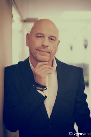 Daniel Senders